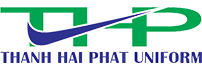 Đồng phục Thanh Hải Phát
